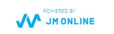 jmwebdesigns.com
