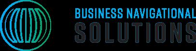 Business Navigational Solutions